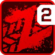 Zombie Highway 2 (MOD, unlimited money)