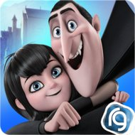 Hotel Transylvania 2 (MOD, unlimited money)
