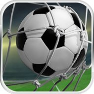 Ultimate Soccer – Football (MOD, Points/Gold)