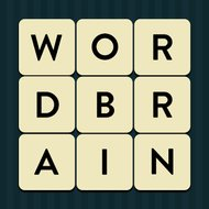 Download WordBrain (MOD, Unlimited Hints) free on android