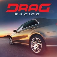 Drag Racing: Club Wars (MOD, Always Win)