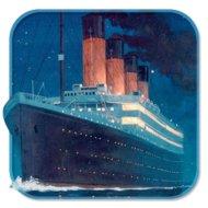 Escape Titanic (MOD, Hints/Unlocked)