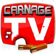 Carnage TV (MOD, Money/Damage/HP)