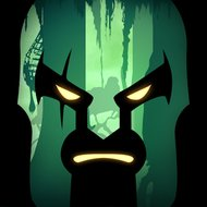 Dark Lands (MOD, много денег)