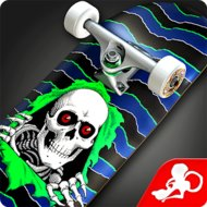 Download Skateboard Party 2 (MOD, Unlimited EXP/Unlocked) free on android