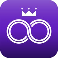 Download Infinity Loop Premium free on android