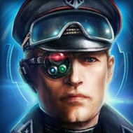 Glory of Generals2: ACE (MOD, unlimited money) - download free apk mod for Android