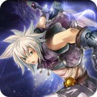 Chroisen2 - Classic styled RPG (MOD, Gold/Mana)