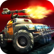 Drive Die Repeat – Zombie Game (MOD, Money/Unlocked)