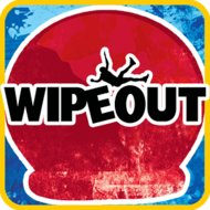 Wipeout (MOD, unlimited money)