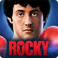 Real Boxing 2 ROCKY (MOD, unlimited money)