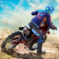 Bike Racing Mania (MOD, unlimited money)