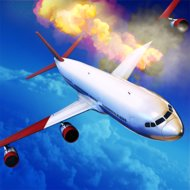 Download Flight Alert Simulator 3D Free (MOD, Money/Energy) free on android