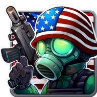 Zombie Diary (MOD, unlimited money)
