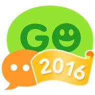 GO SMS Pro (Premium)