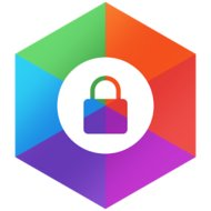 Hexlock - App Lock Security