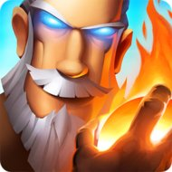 Download Spellbinders (MOD, unlimited mana) free on android - download free apk mod for Android
