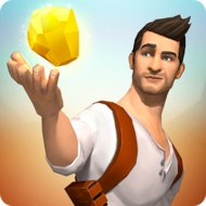UNCHARTED: Fortune Hunter (MOD, unlimited money)