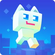 Super Phantom Cat (MOD, Lifes/Unlocked) - download free apk mod for Android