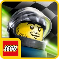 LEGO Speed Champions (MOD, Unlocked)