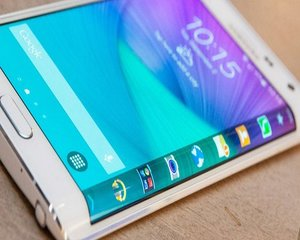 The most problematic Android-smartphone - Samsung Galaxy S6