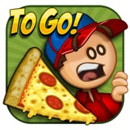 Download Papa's Pizzeria To Go! free on android