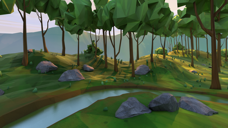 Daydream первая VR-платформа от Google