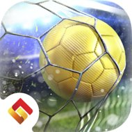 Soccer Star 2017 World Legend (MOD, unlimited money)