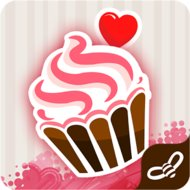 Download My Candy Love free on android