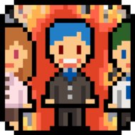 Don't get fired! (MOD, unlimited money) - download free apk mod for Android