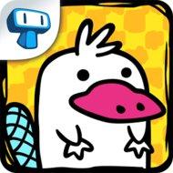 Platypus Evolution - Clicker (MOD, Money/Ads-free)