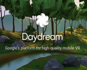 None of the published smartphones will not support the platform Daydream