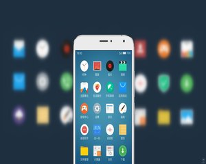 Flyme 5.1.6.0G for Meizu m1 note