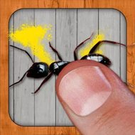 Ant Smasher, Best Free Game (MOD, Unlocked)