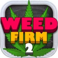 Weed Firm 2: Back to College (MOD, unlimited money)