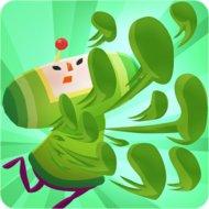 Tap My Katamari – Idle Clicker (MOD, unlimited money)
