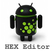 HEX Редактор (без рекламы)
