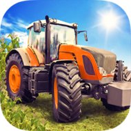 Farming PRO 2016 (MOD, unlimited money)