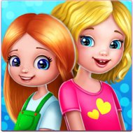 Sophia – My Little Sis (MOD, unlimited currency)
