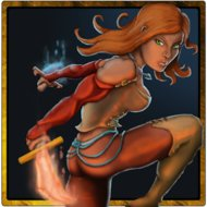 Heroes of Steel RPG Elite (MOD, Unlocked)