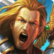 Download Dawnbringer (MOD, unlimited money) free on android