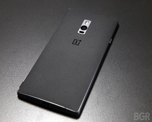Specifications OnePlus 3