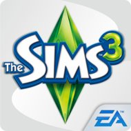 Download The Sims 3 (MOD, unlimited money) free on android