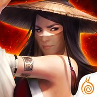 Download Age of Wushu Dynasty free on android