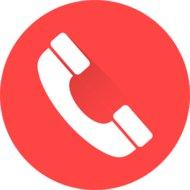 ACR запись звонков (Премиум)