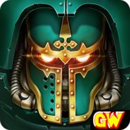 Warhammer 40,000: Freeblade (MOD, Gold/Ore/Tokens)