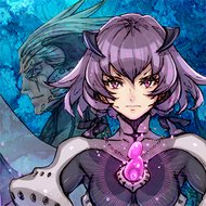 Terra Battle (MOD, unlimited HP/time)