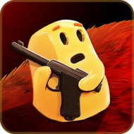 Download Hopeless: The Dark Cave (MOD, unlimited money) free on android