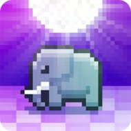 Download Disco Zoo (MOD, unlimited coins) free on android