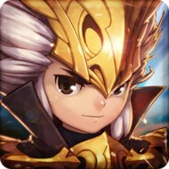 Download HEROES WANTED : Quest RPG (MOD, High Attack/Defense/HP) free on android
